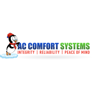 AC Comfort Systems, Inc.