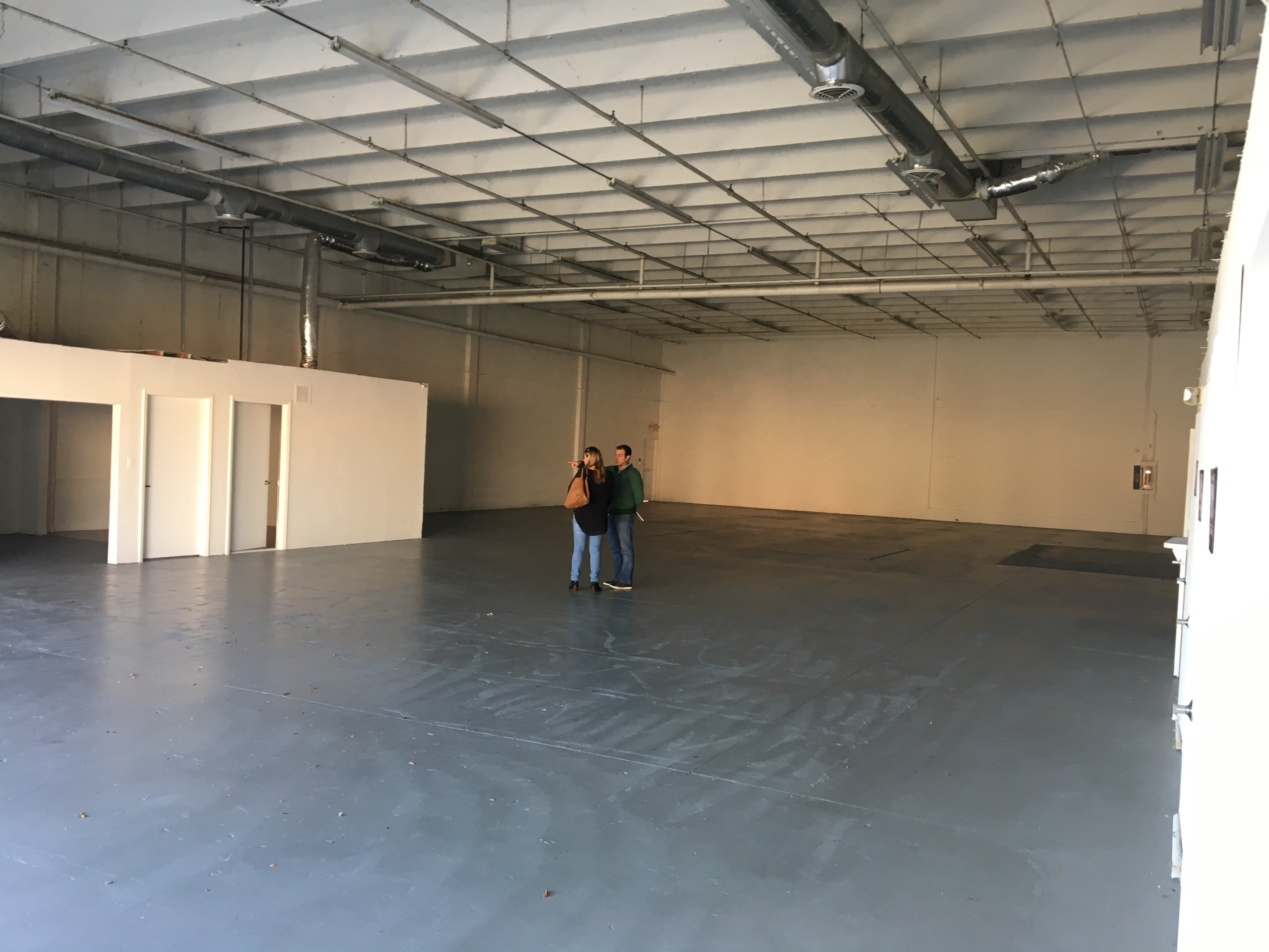 Warehouse for Rent in Miami image 32