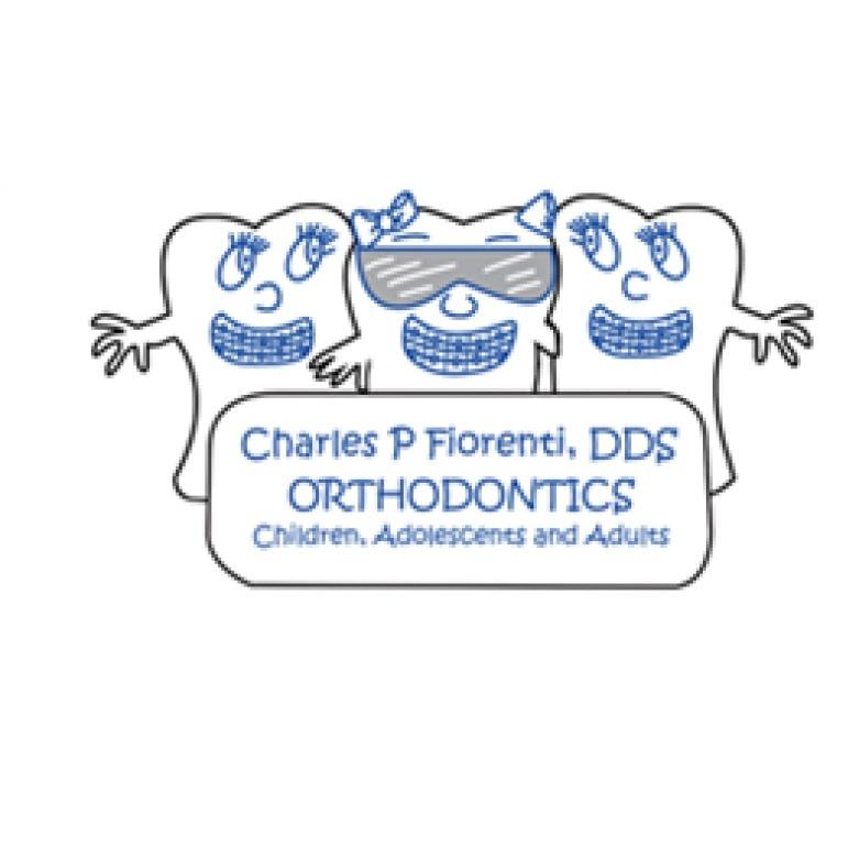 Dr. Fiorenti's Orthodontics