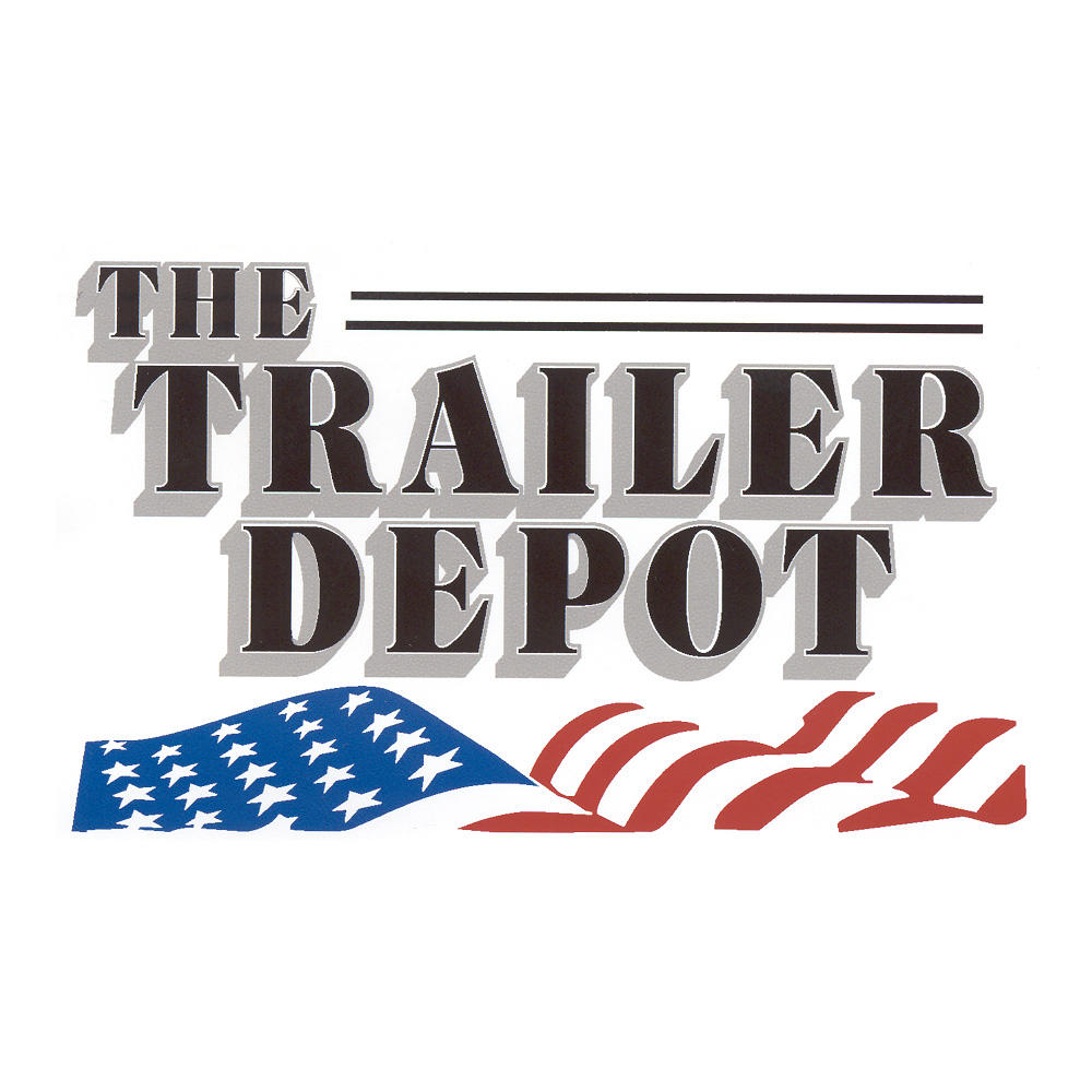 The Trailer Depot image 3