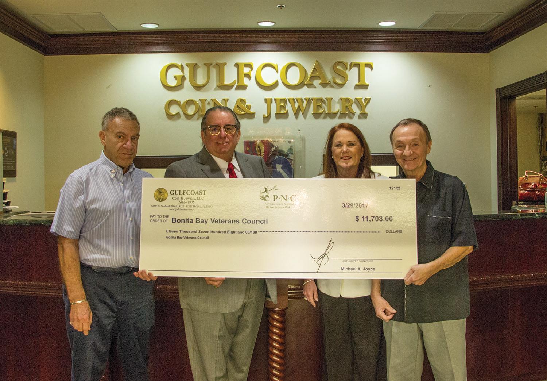 Gulfcoast Coin & Jewelry image 7