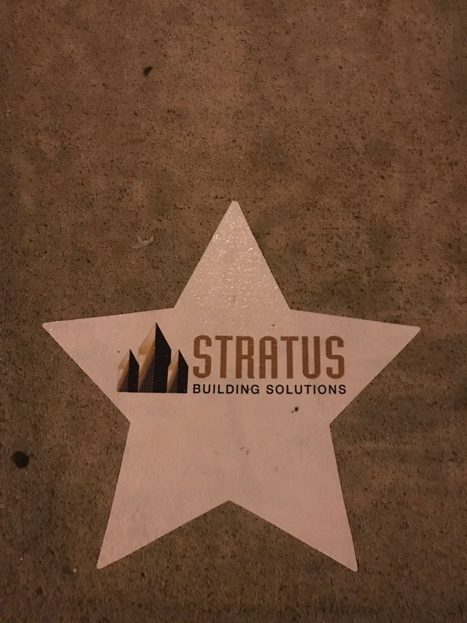 Stratus Building Solutions image 1