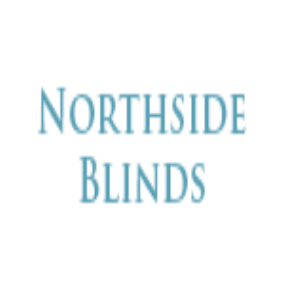 Northside Blinds