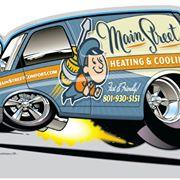 Image 4 | Main Street Heating & Cooling