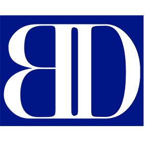 BD Remodeling Company Inc