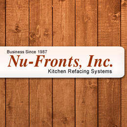 Nu-Fronts image 0