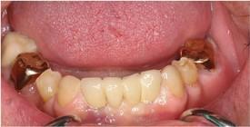 Tolman Dentistry image 2