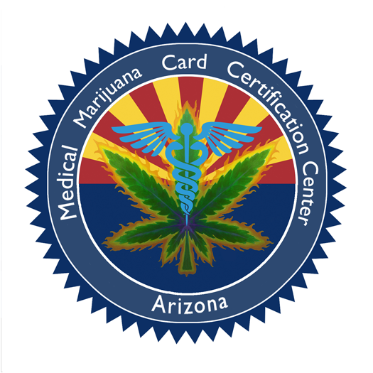Central Gilbert Medical Marijuana Card Doctors