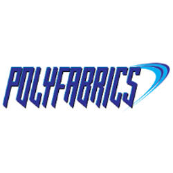 Polyfabrics