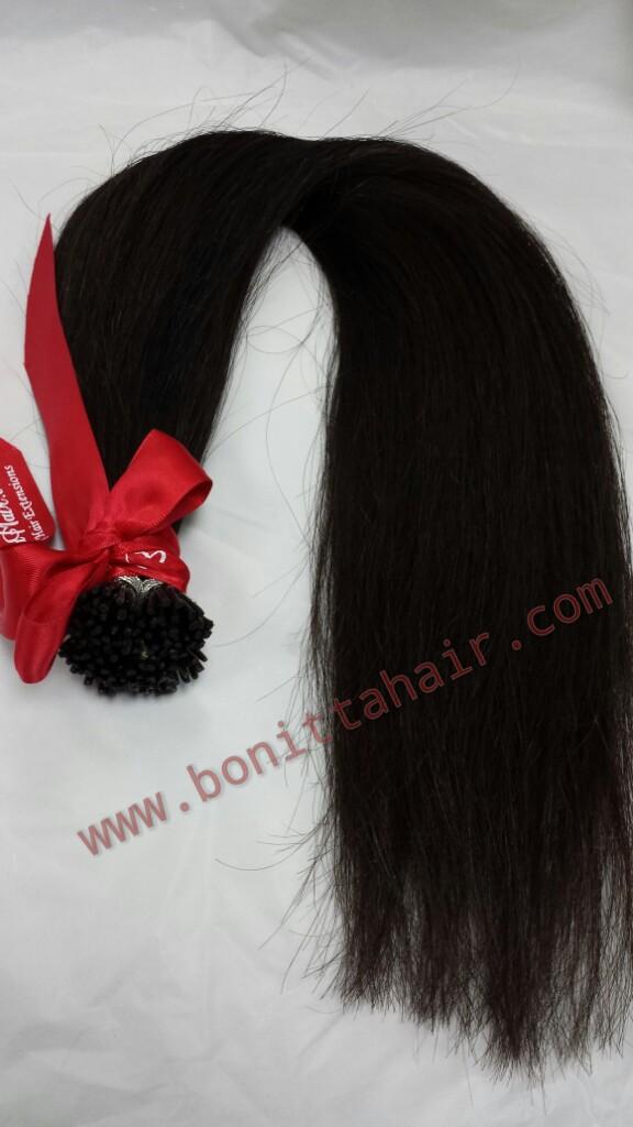 Bonitta Beauty Hair Salon Hair Extensions Brooklyn Ny 11221