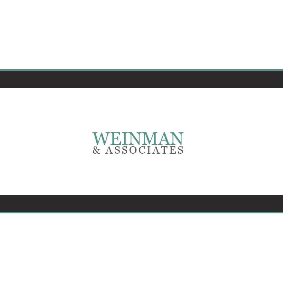 Weinman & Associates, P.C.