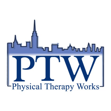 Physical Therapy Works