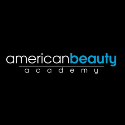 American Beauty Academy