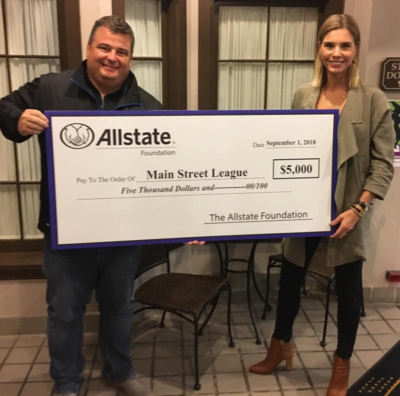 Bruce Martin: Allstate Insurance image 3