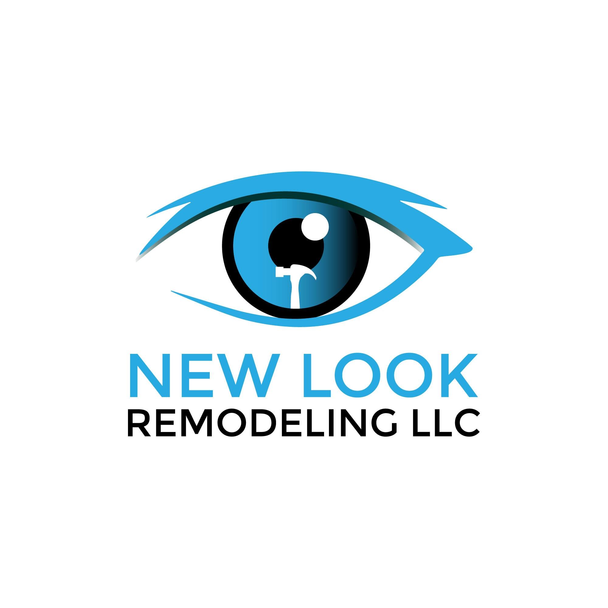 New Look Remodeling LLC
