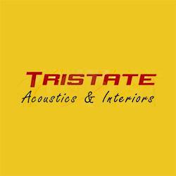 Tristate Acoustics & Interiors Corp