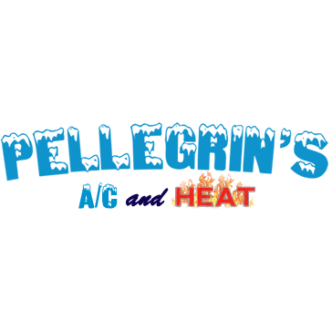 Pellegrin's A/C & Heat