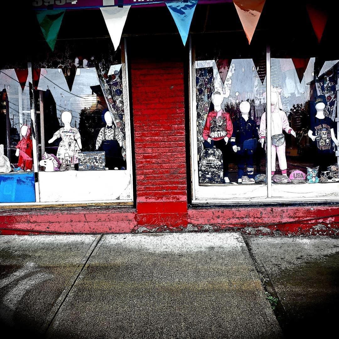 Starseeds Children's Clothing Store INC image 5