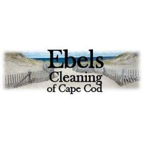 Ebels Cleaning Cape Cod