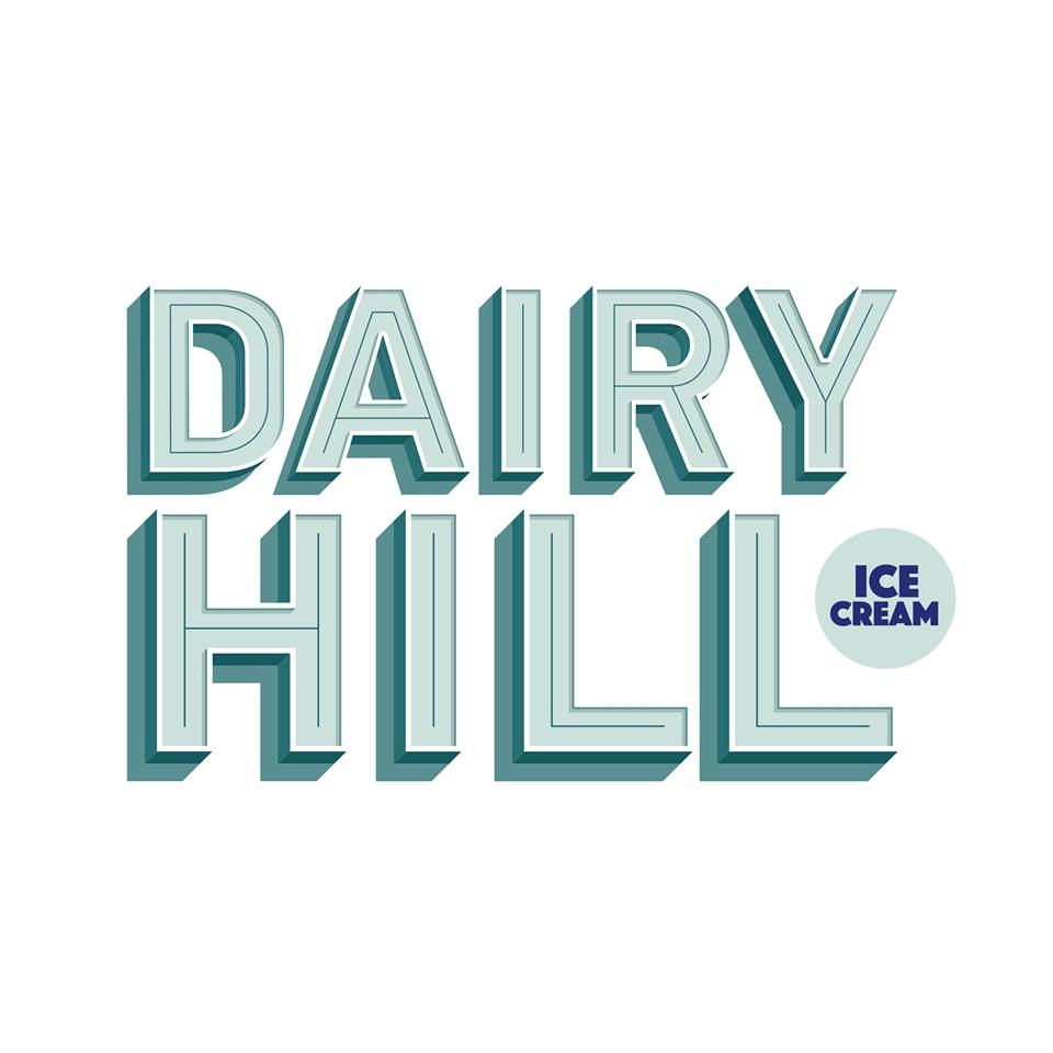 Dairy Hill Ice Cream