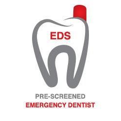 Emergency Dental Service Los Angeles CA