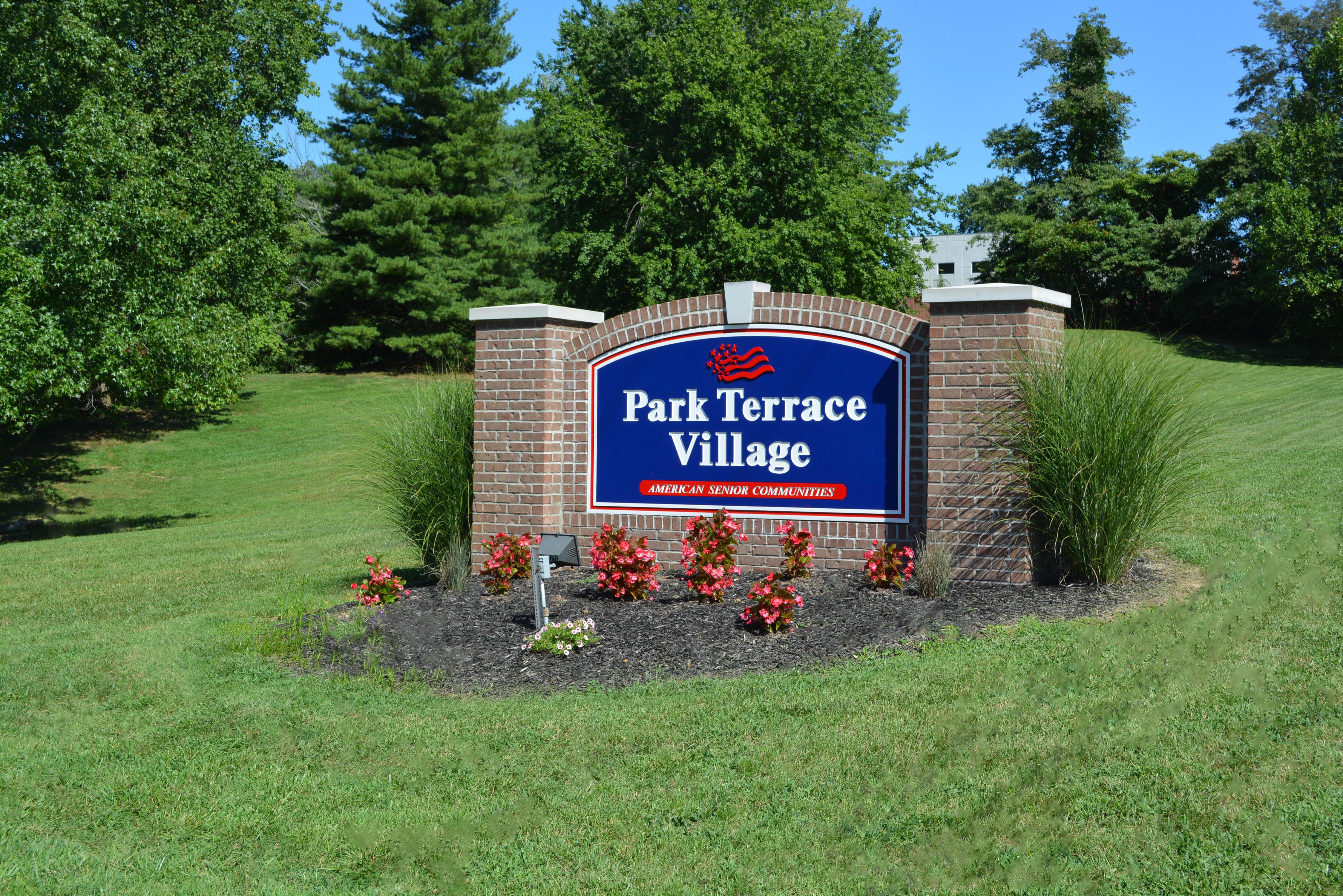 Park Terrace Village image 6