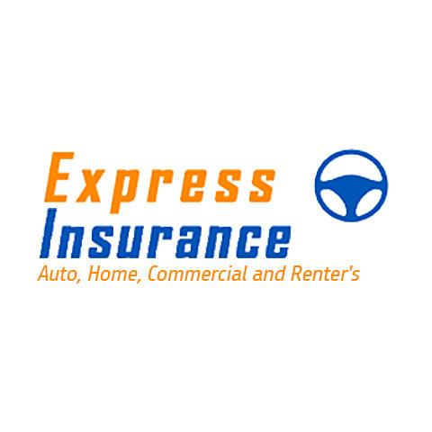 Express Insurance