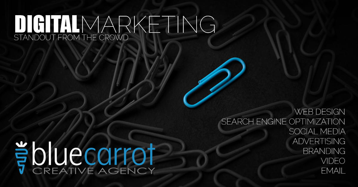 Blue Carrot Creative image 5