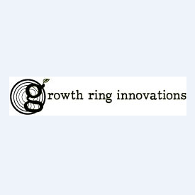 Growth Ring Innovations - Golden, CO 80403 - (720)495-1133 | ShowMeLocal.com