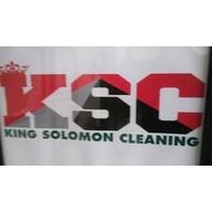 King Solomon's Cleaning LLC