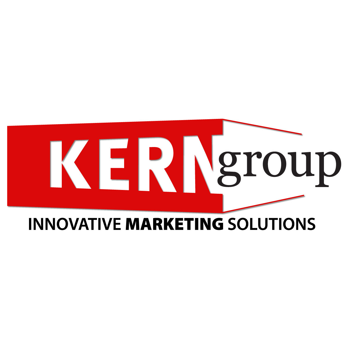Kern Group Inc - Lawrence, KS - Advertising Agencies & Public Relations