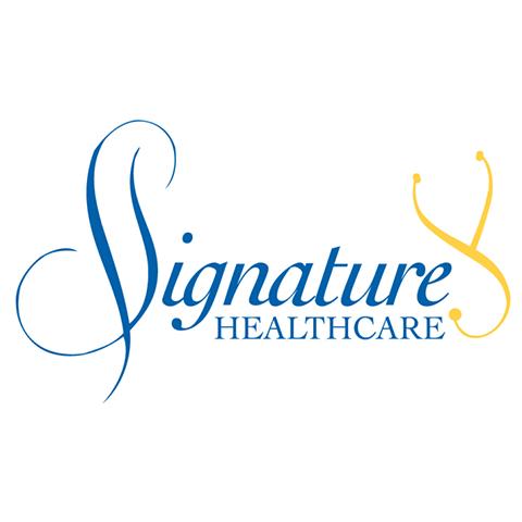 Signature Healthcare