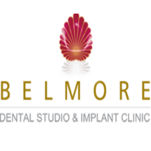 Belmore Dental Implant Clinic