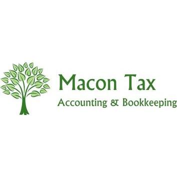Macon Tax Accounting And Bookkeeping