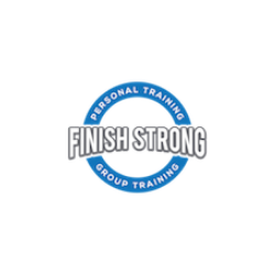 Finish Strong Personal & Group Training