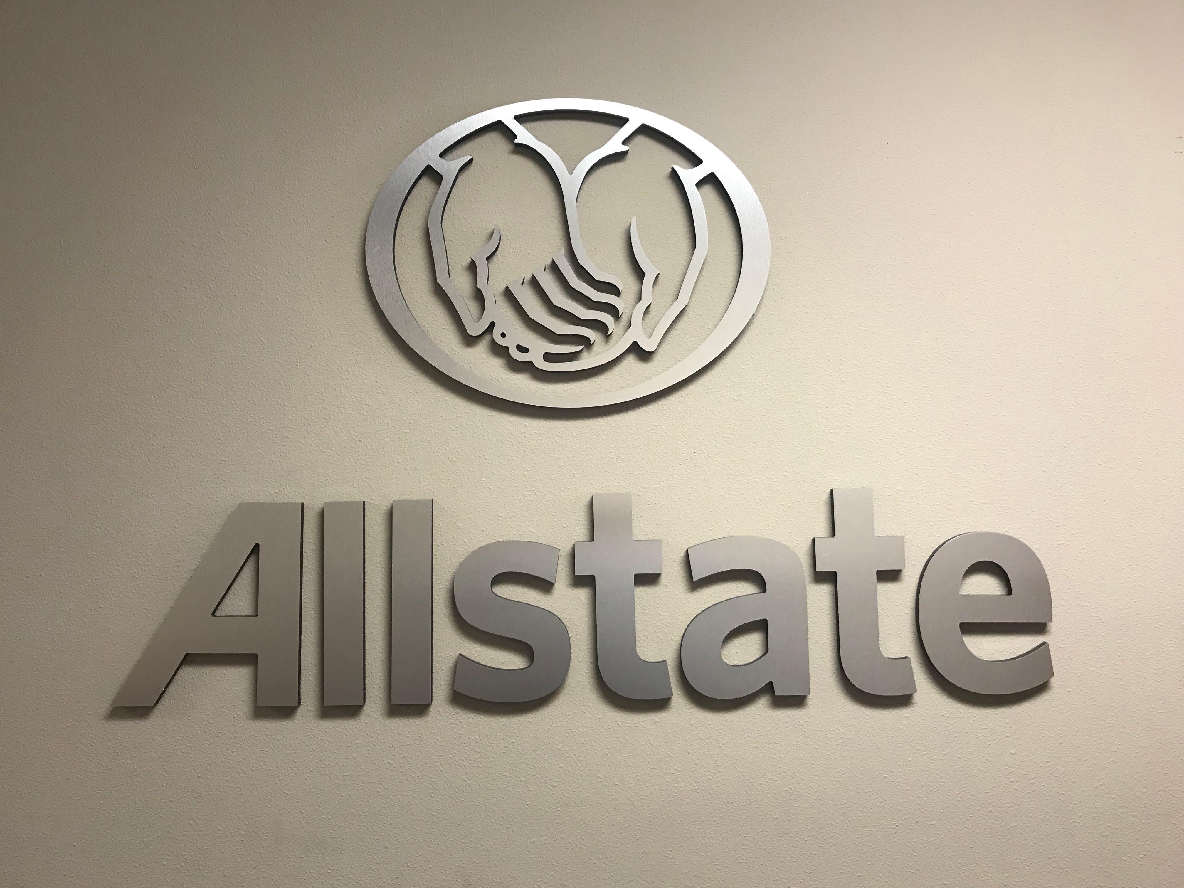 Kevin Heiting: Allstate Insurance image 3
