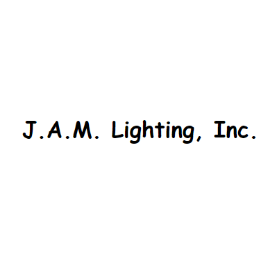 Jam Lighting Distributors, Inc.