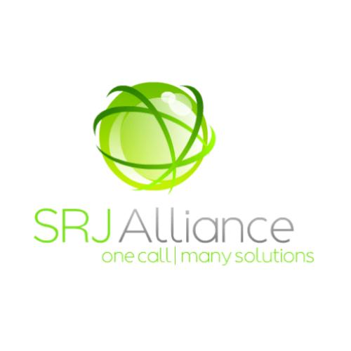 SRJ Alliance Movers