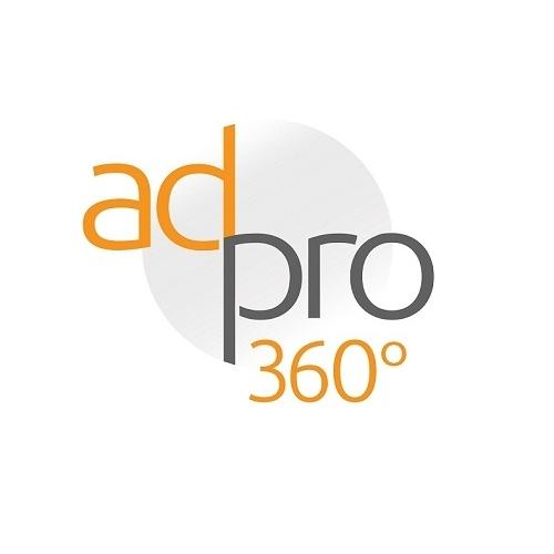 Adpro 360°