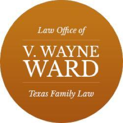 The Law Office of V. Wayne Ward