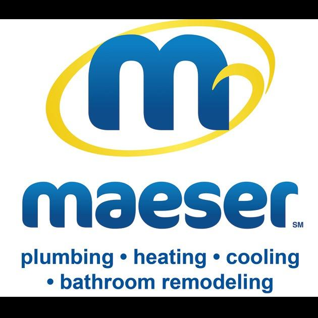 Maeser Master Services