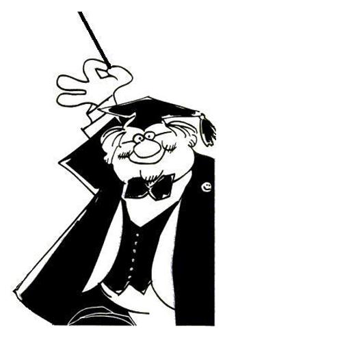Pc Professor