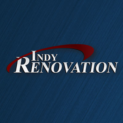 Indy Renovation