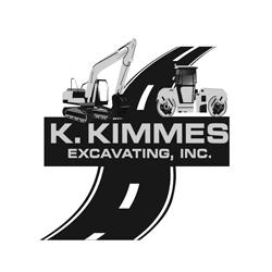 K. Kimmes Excavating, Inc. image 0