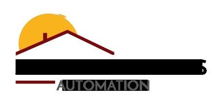 Shear Home Automation image 0
