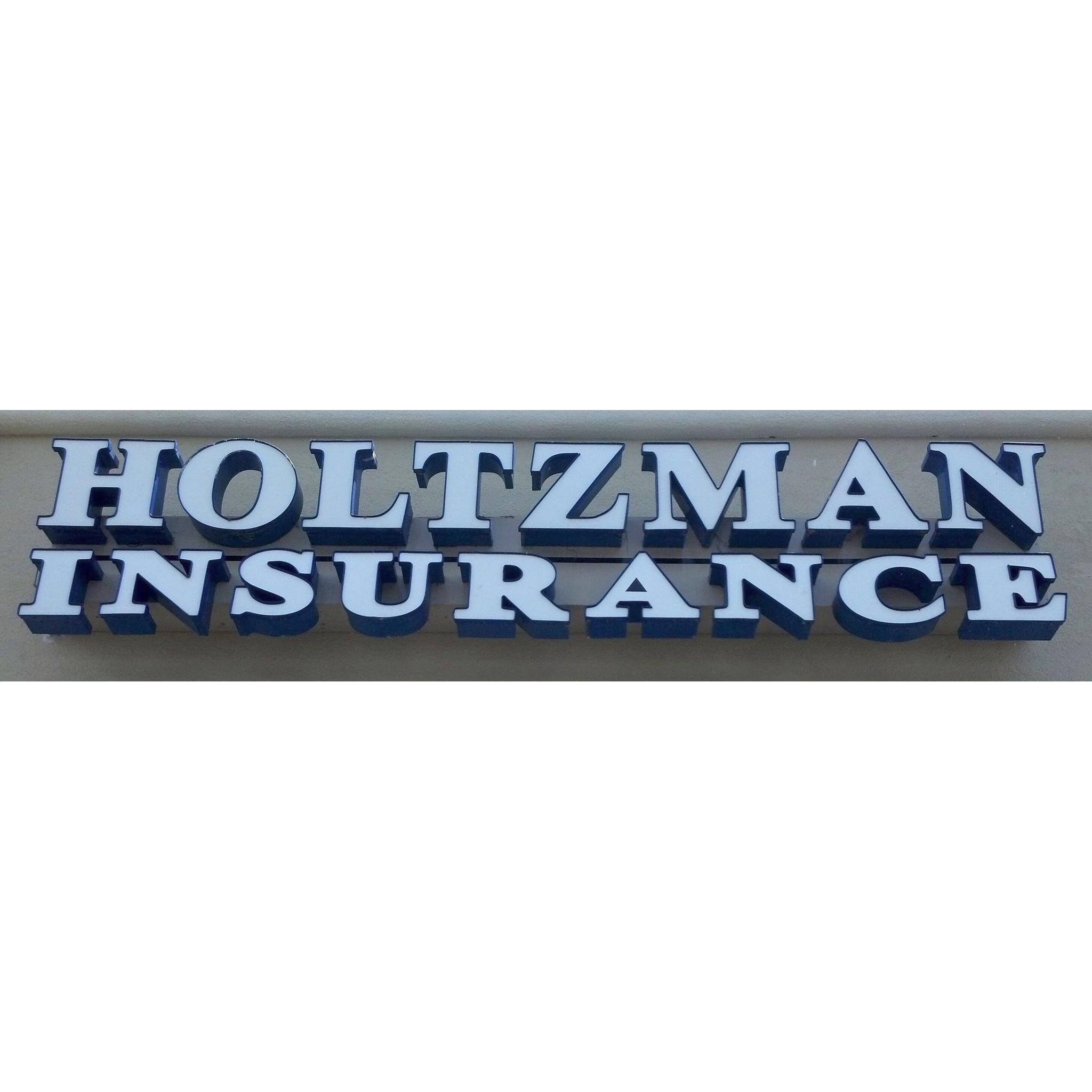 Holtzman Insurance Agency image 4