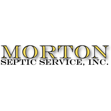 Morton Septic Service Inc. image 0