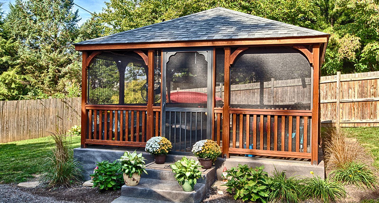 freedom outdoor living san antonio tx patio u0026 deck builders