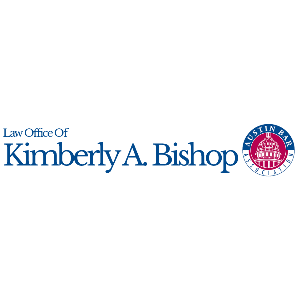 Law Office Of Kimberly A. Bishop