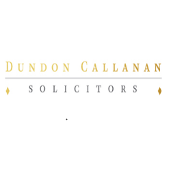 Dundon Callanan Solicitors 1